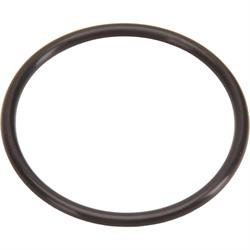 JAZ Products 850-010-01 Viton O-Ring for Flush Cap