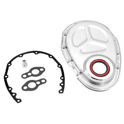 Spectre 42353  Timing Cover Kit