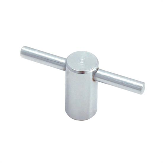 Air Cleaners For Wing Nuts : Spectre air cleaner wing nut