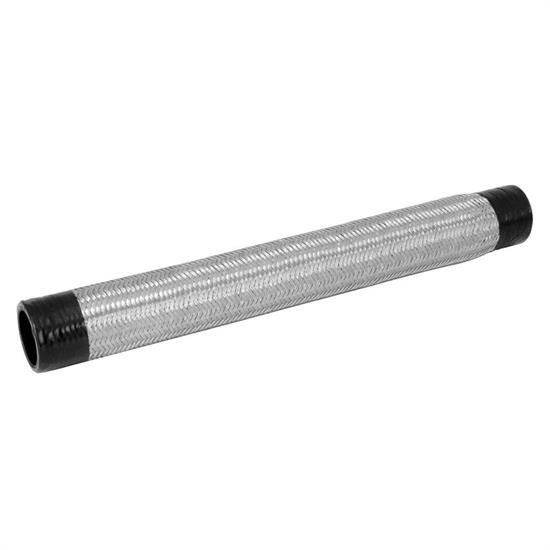 Spectre steel flex radiator hose stainless