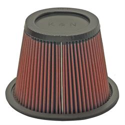 K&N E-2875 Lifetime Performance Air Filter