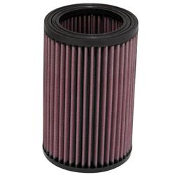 K&N E-4490 Lifetime Performance Air Filter