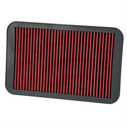 Spectre HPR5466  Air Filter