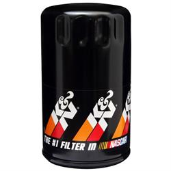 K&N PS-2001 Pro Series Oil Filter