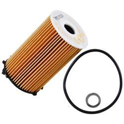 K&N PS-7030 Pro Series Oil Filter, Hyundai 3.3L-3.5L, Kia 3.3L-3.5L