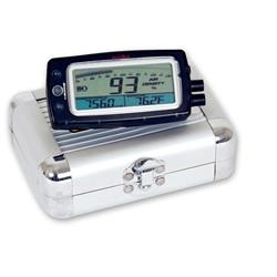 Longacre 50887 Digital Air Density Gauge