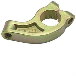 Chromoly Torsion Stop 2 Inch Split 1-1/8 Inch Spline