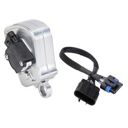 Lokar BDBW-GM01 Drive-By-Wire Electronic Throttle Controls
