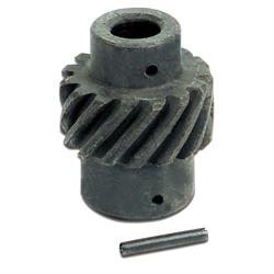 Mallory 29423 Gear, Oldsmobile, V8
