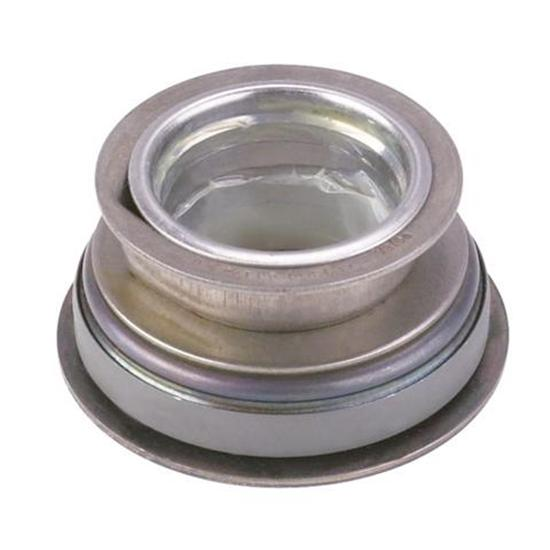 GM Short Manual Release Bearing