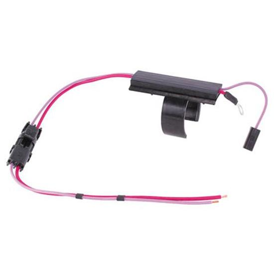 disconnect harness for mini starters How To Disconnect Wiring Harness quick disconnect harness for mini starters how to disconnect wiring harness