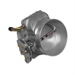 MSD 2940 Atomic LS 90MM Throttle Body