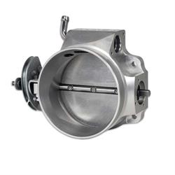MSD 2945 Atomic LS Throttle Body, 103MM, 4 Bolt