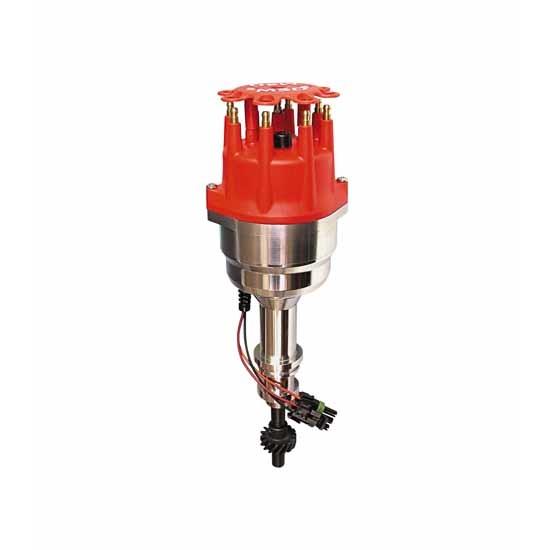 msd distributor wiring schematic ford 460 msd distributor wiring msd 83506 ford 351-460 ready-to-run marine distributor