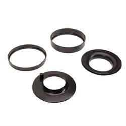 Mr. Gasket 6411G Air Cleaner Adapter/Spacer Kit