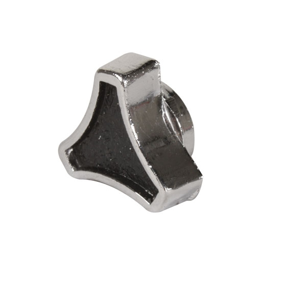 Air Cleaners For Wing Nuts : Air cleaner wing nut