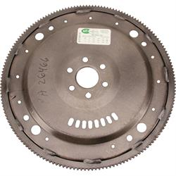 Performance Automatic PA26466 SBF 164 Tooth Flexplate, SFI 29.1