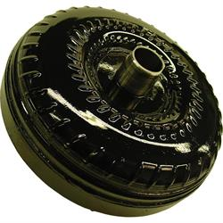 Performance Automatic 574612 700R4 20-2400 Torque Converter, 12 Inch
