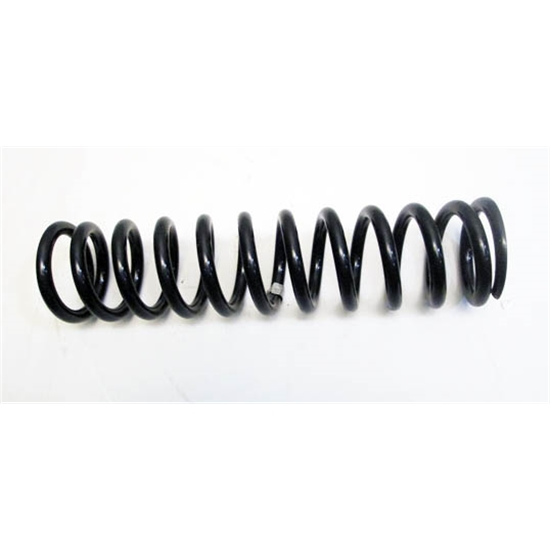 Garage Sale - 8 Inch Coil Spring, 1-7/8 ID, 60 lbs.