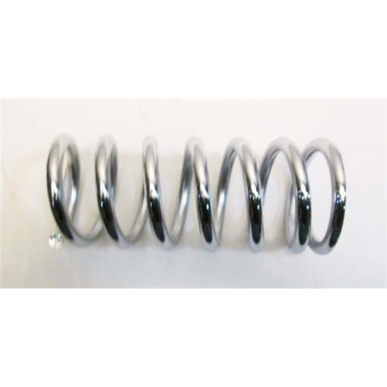 Garage Sale - 11 Inch Coil Spring, 2-1/2 ID, 375 lbs.