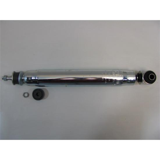 Garage Sale - Pro Stock Mount Adjustable Shock