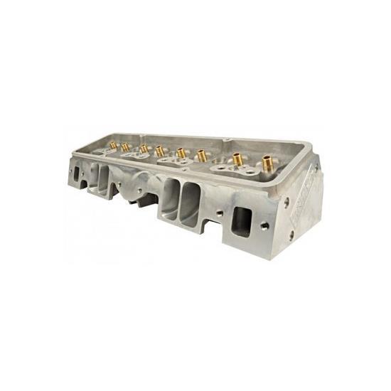 RHS 12080 Pro Elite CNC-Ported SBC Aluminum Cylinder Head