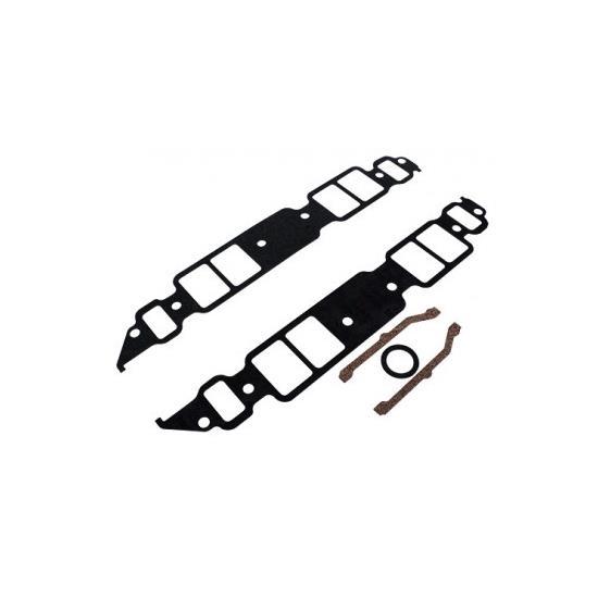 RHS 1710 Big Block Chevy Intake Manifold Gaskets, 1.85 X 2