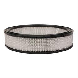 R2C Performance R10500 14x3 High Performance Air Filter Element