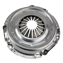 55-79 Chevy/GM Street Series Clutch Kit, 11 Inch w/ 1-1/8 In-26 Spline