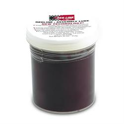 Red Line 80313 Assembly Lube, 16 oz