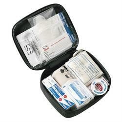 Simpson 600002 First Aid Kit