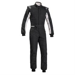 Sparco Sprint RS-2.1 Racing Suits