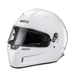Sparco AIR RF-5W Racing Helmet