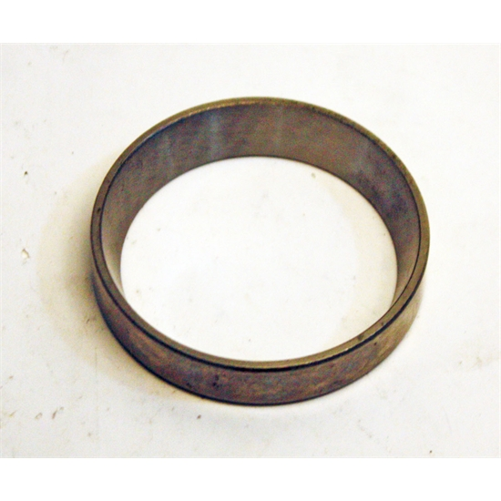 Garage Sale - L68110 Replacement Bearing Cups