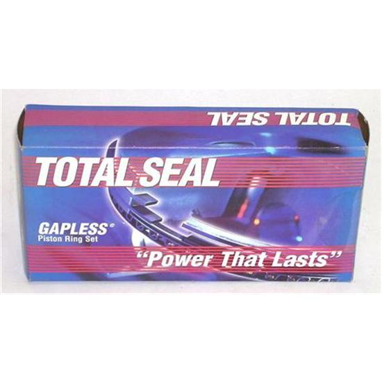 Garage Sale - Total Seal Piston Rings 4.125 Inch Bore