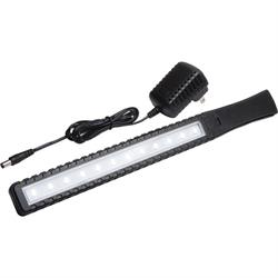 Titan Tools 36014 12 LED Rechargeable Cordless Work Light