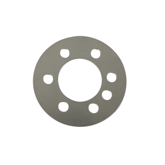 Bert Transmission 324-NC Flywheel Shim, GM Crate