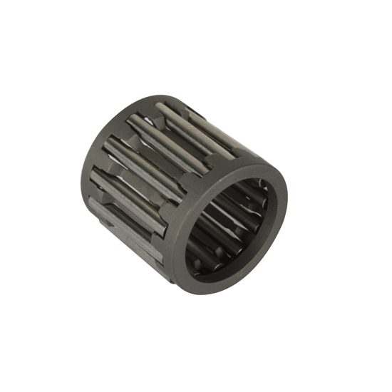 Bert Transmission 45 Cage Needle Bearing