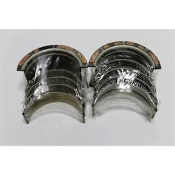 Garage Sale - Clevite Chevy 302/305/327/350 P Series .010 Undersize Main Bearings