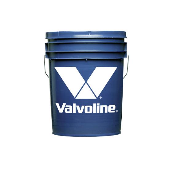 Valvoline 723856 Synpower Synthetic Gear Oil 75w90 5