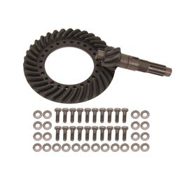 Winters Performance 5400-THREADED Ring and Pinion Set, 4.86 Ratio