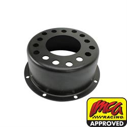 Wilwood 170-3695 IMCA Spun Steel Brake Hat