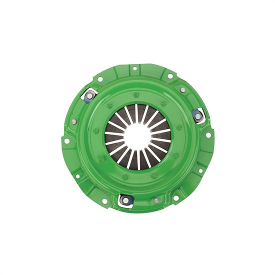 2.3 Ford 7-3/4 Inch Racing Pressure Plate