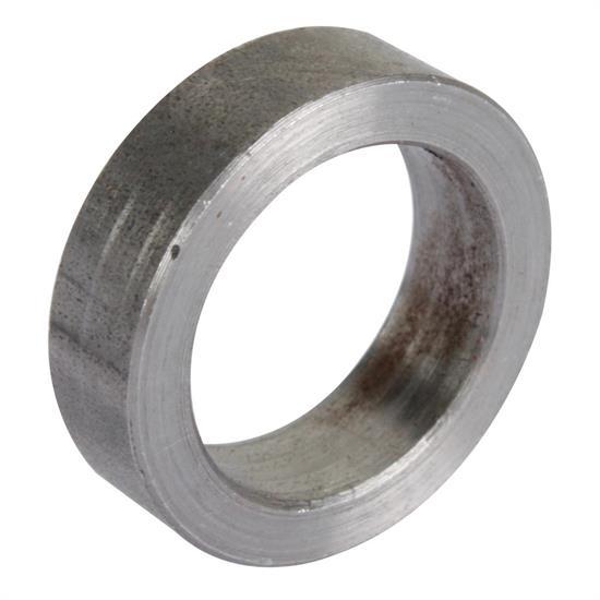 Steel Spacer Bushings