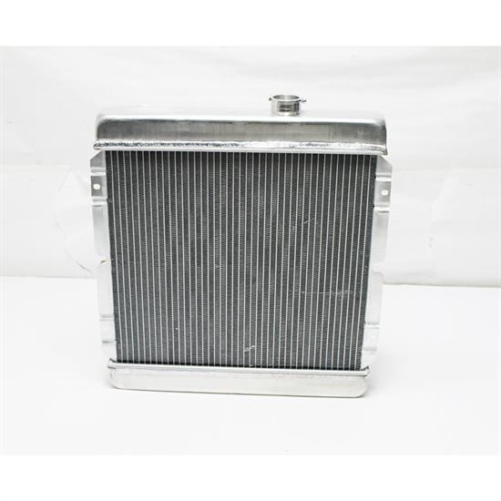 Garage Sale - 1964-66 Ford Mustang Radiator, V8 Auto Trans