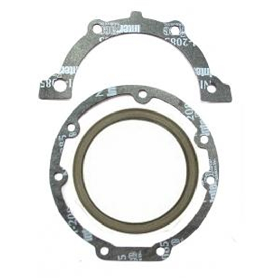 Garage Sale - Super Seal Small Block Chevy 1-Piece Rear Main Seal