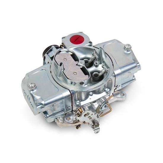 4runner Vacuum Diagram Additionally 1990 Lexus Ls400 Engine Diagram