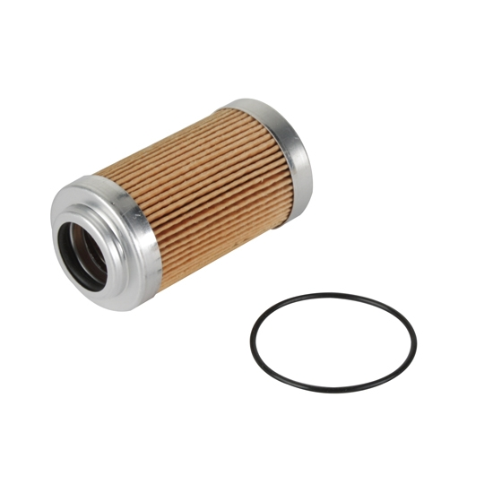 Aeromotive 12601 10 Micron Replacement Fuel Filter Element