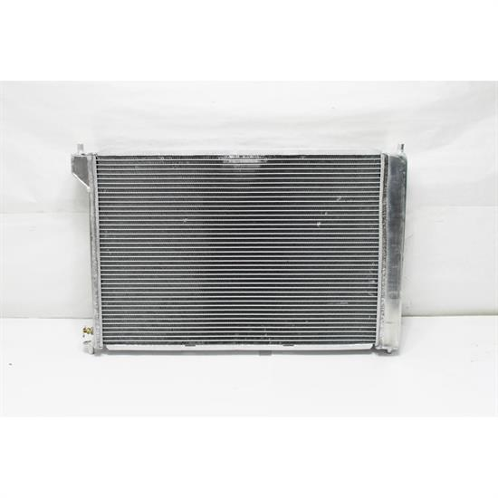 Garage Sale - 1998-2004 Ford Mustang Radiator, Auto Trans