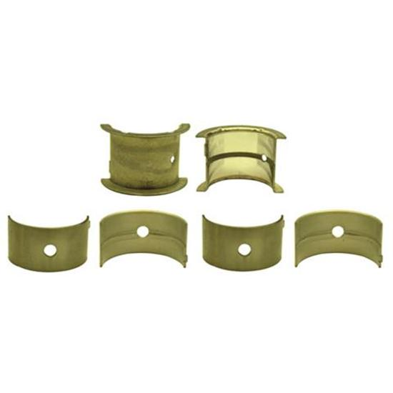 1939-1948 Flathead Main Bearings